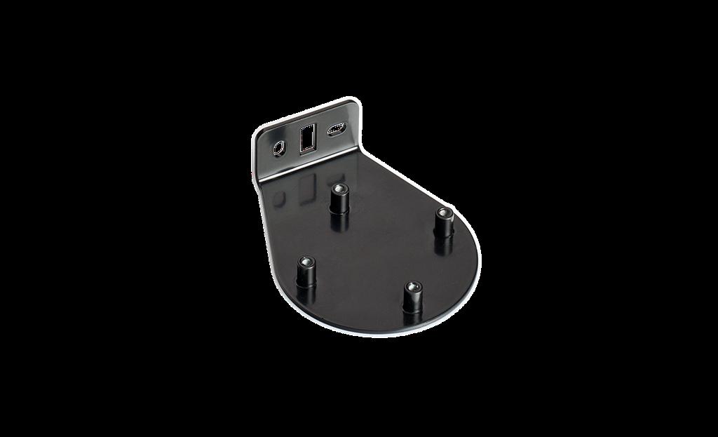 LZR-bracket-accessory