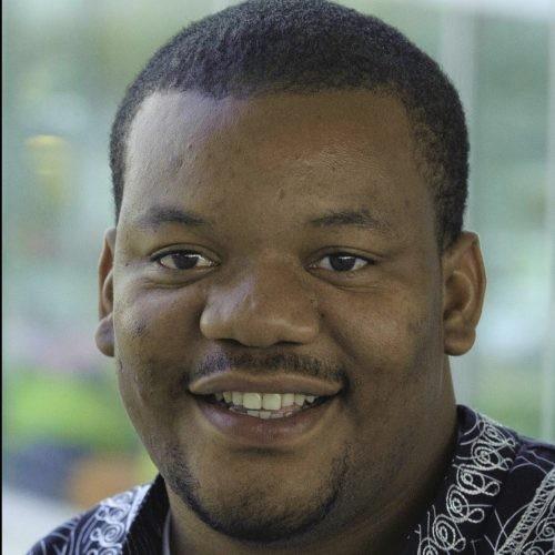 Nnaemeka IkegwuonuNnaemeka Ikegwuonu