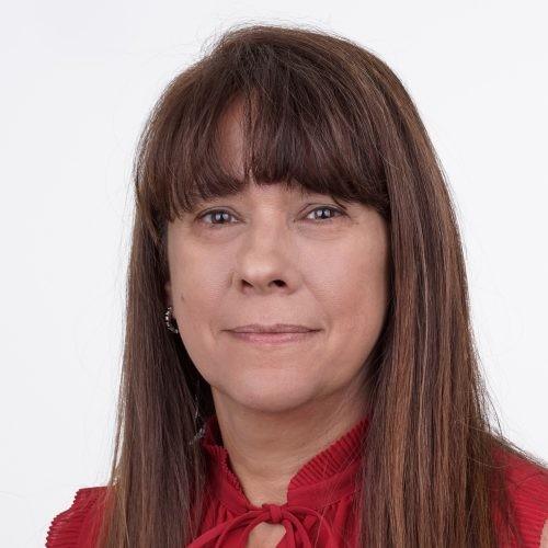 Ana Cristina Jorge