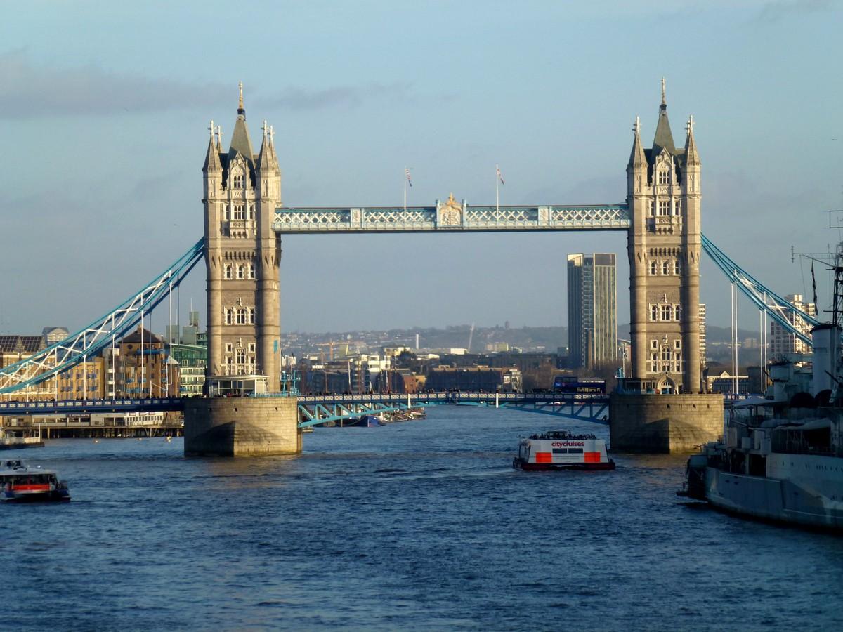 Debating Security Plus in London: expand regular migration corridors