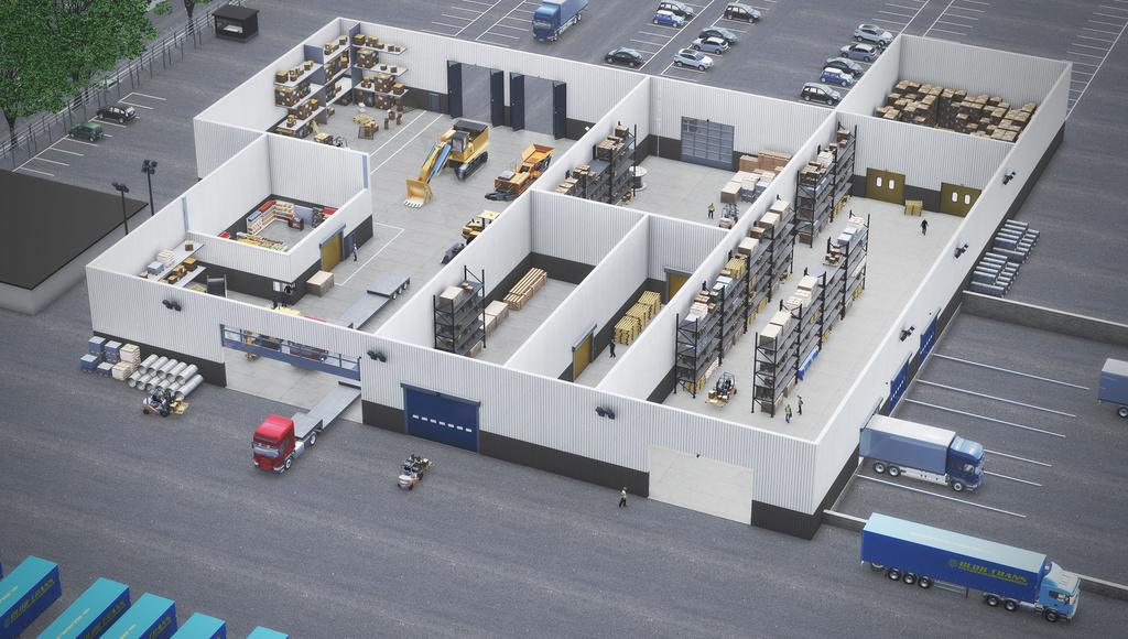 ias-warehouse