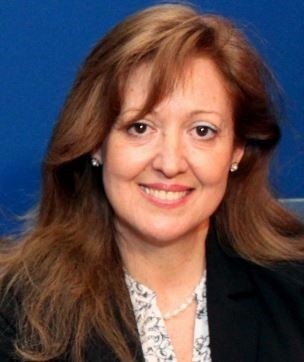 Maria Madalena Lobo Carvalho Fischer