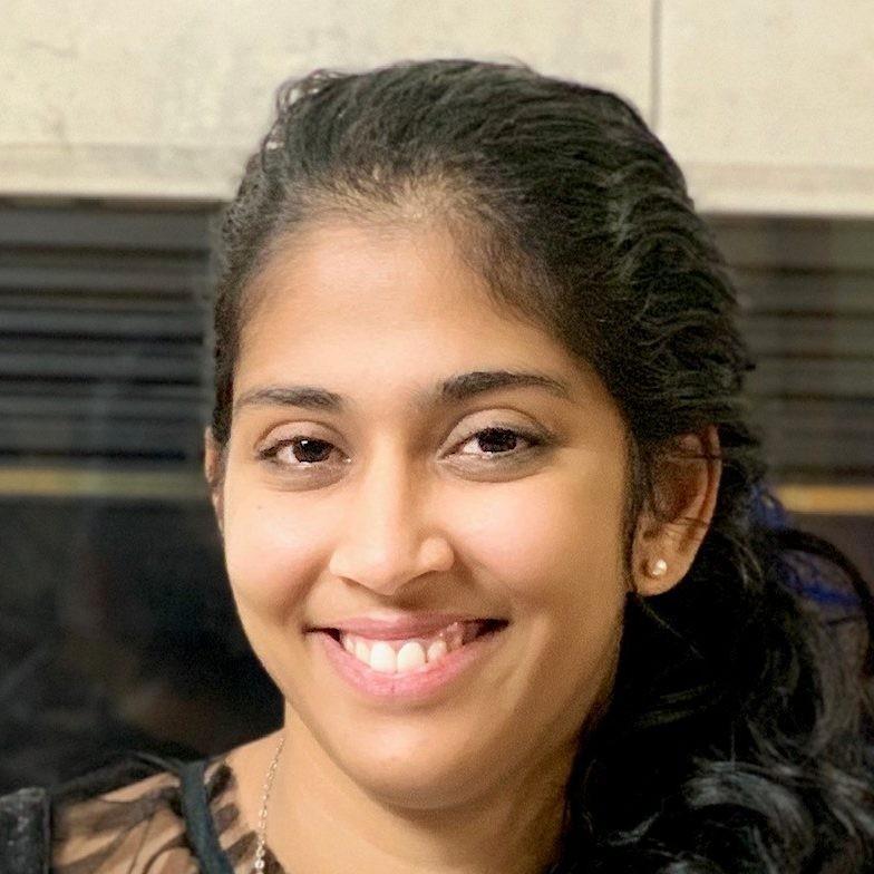 Swetha Stotra Bhashyam