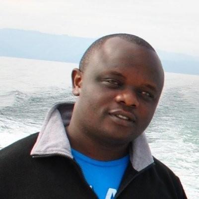 Muthaka Ilot Alphonse