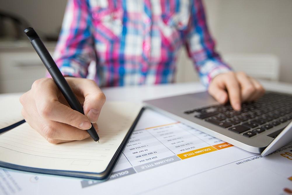 Job - Sales, marketing & sav - Coordinateur planning