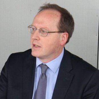 David Ringrose