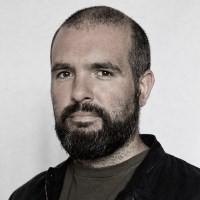 Guillem Anglada-Escudé