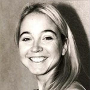 Daniela Ott