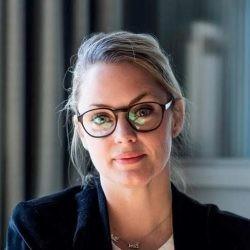 Sophia Bendz