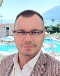 Velibor Boskovic