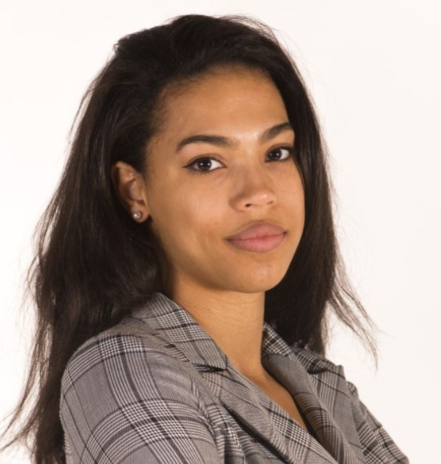 Picture of Krystal Gaillard