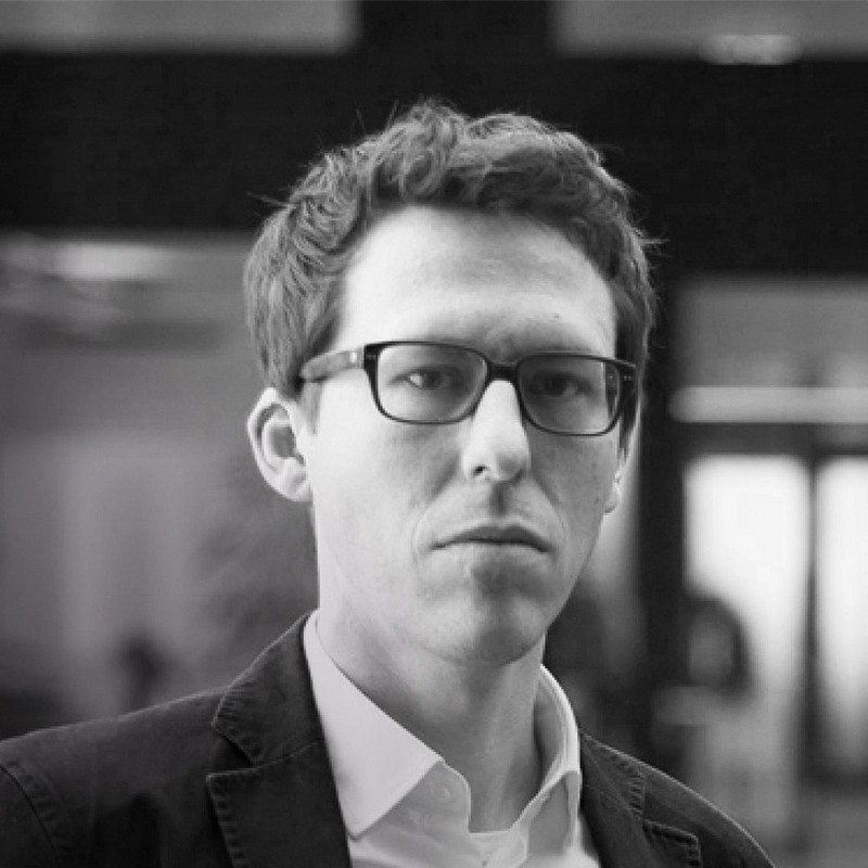 Journalist Bastian Obermayer on Panama Papers, fake news & politics putting journalists at risk