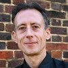 Picture of Peter Tatchell