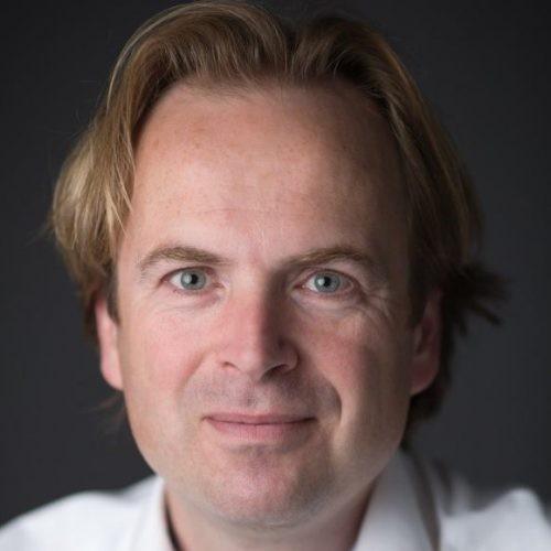 Koen Peters