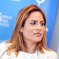Ines Amri
