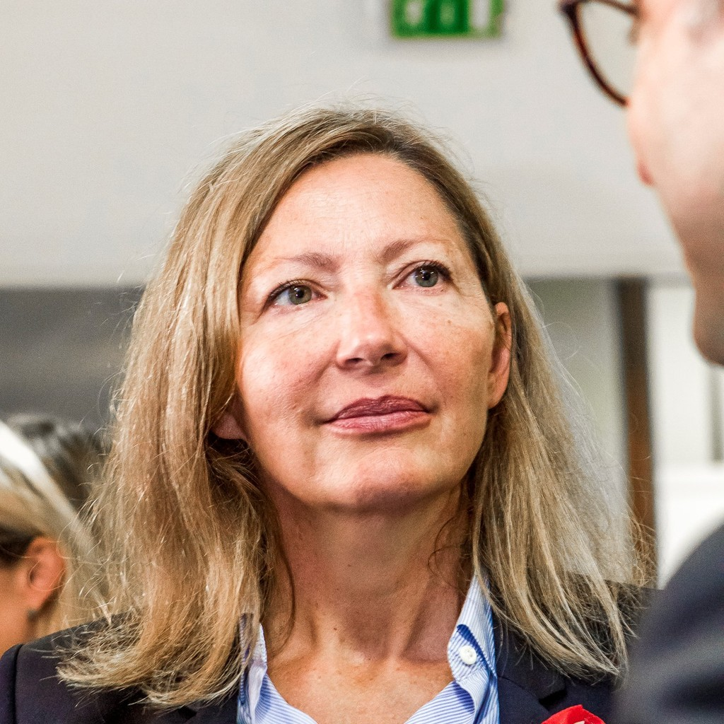 Natalia Pouzyreff
