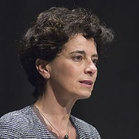 Carla Montesi