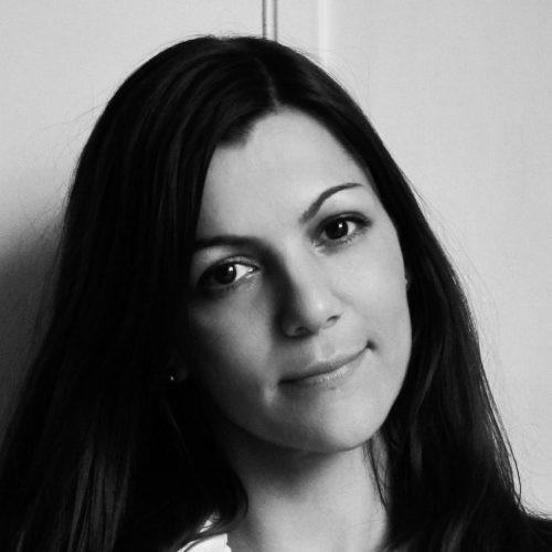 Lindsey Nefesh-Clarke