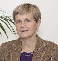 Ulrike Damyanovic