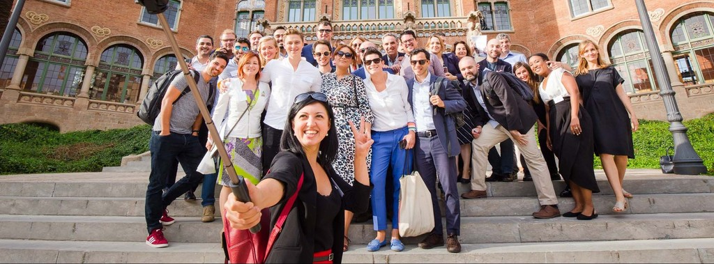 Europe's generation R - regeneration, recovery, resilience