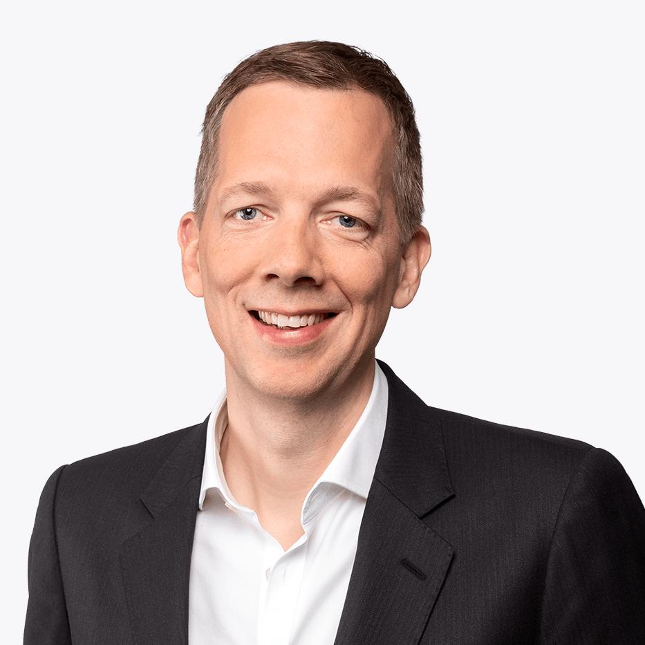 Matthias Evers