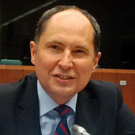 Pawel Herczynski