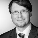 Matthias Duwe