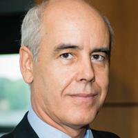 Humberto Delgado Rosa