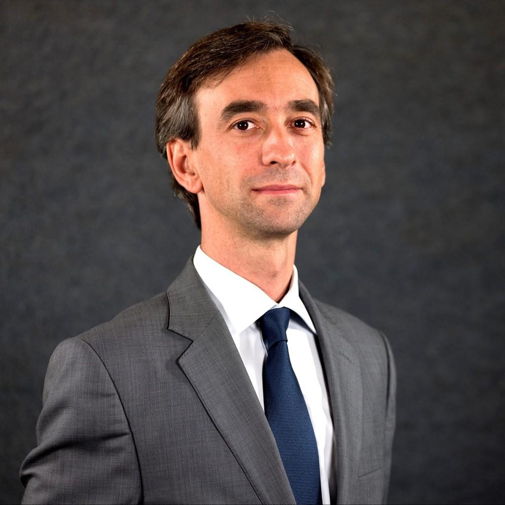 Filipe Araujo
