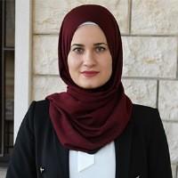 Roba Salaheddin