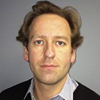Jens Ole Bach Hansen