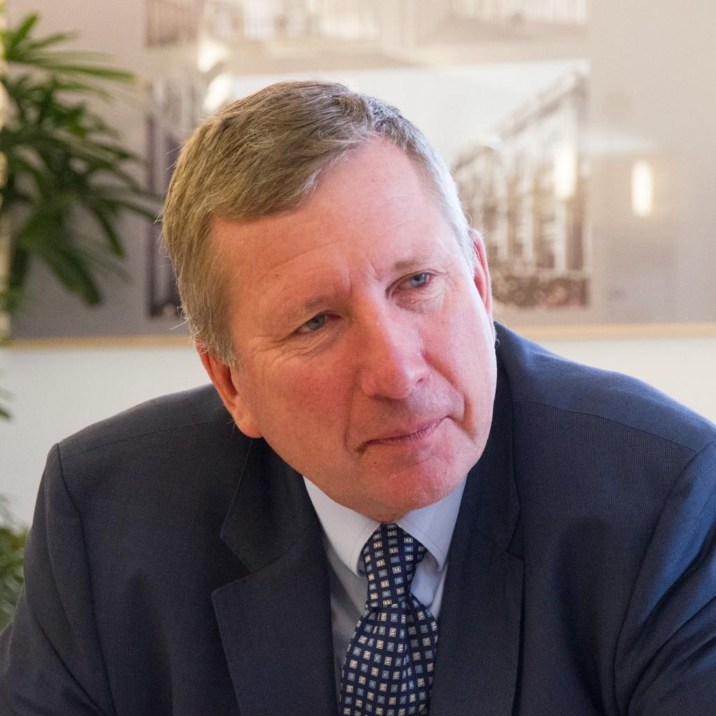 Pierre Delsaux