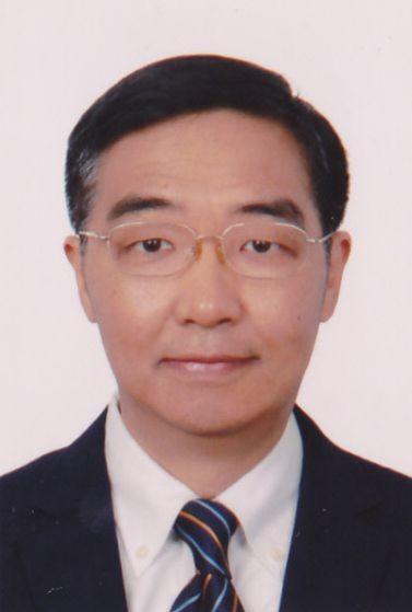 Fei Shengshao