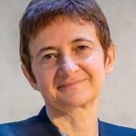Laura Piovesan