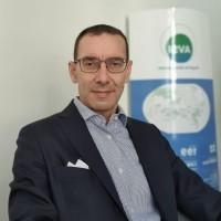 Picture of Alessandro Galimberti