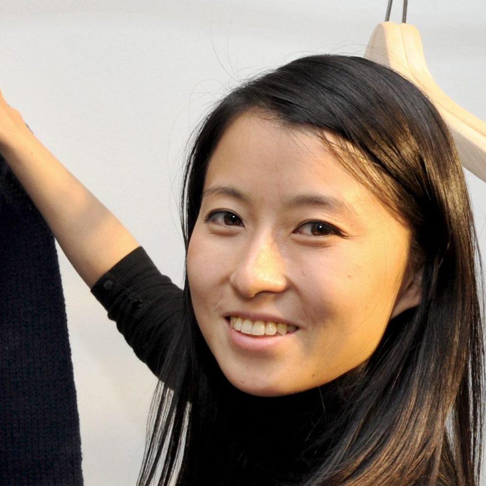 Tamako Mitarai