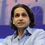 Picture of Amit Sood