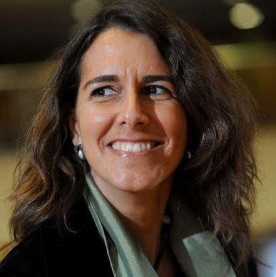 Paula Pinho