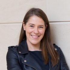 Photo of Carine de Boissezon