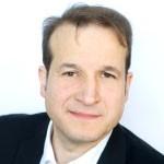 Photo of Jürgen Siebel