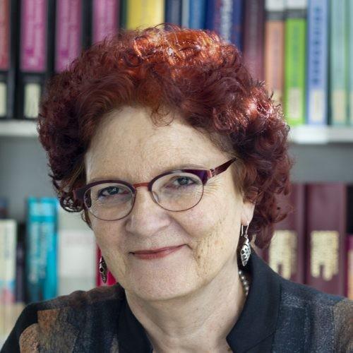 Andrea Ammon