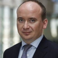 Lukasz Dziekonski