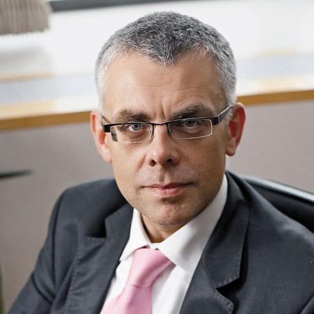 Maciej Popowski