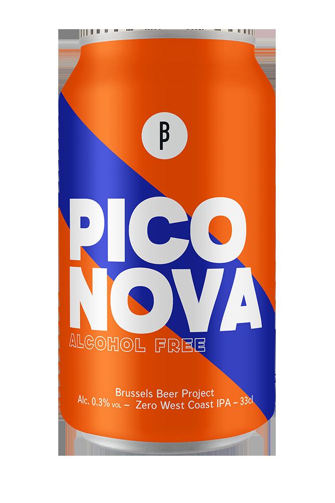 https://thumbor.hostbox1.epic-sys.io/mgP5i7QeG8oA3NfMxri_fKDiz0k=/https%3A%2F%2Fwww.beerproject.be%2Fwp%2Fwp-content%2Fuploads%2F2021%2F01%2FPico-Nova-Can.png