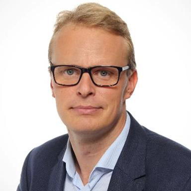 Mikko Salo