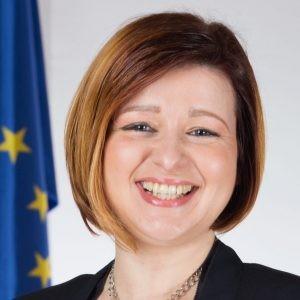 Martia Vuk