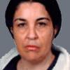 Picture of Isabelle Calleja Ragonesi