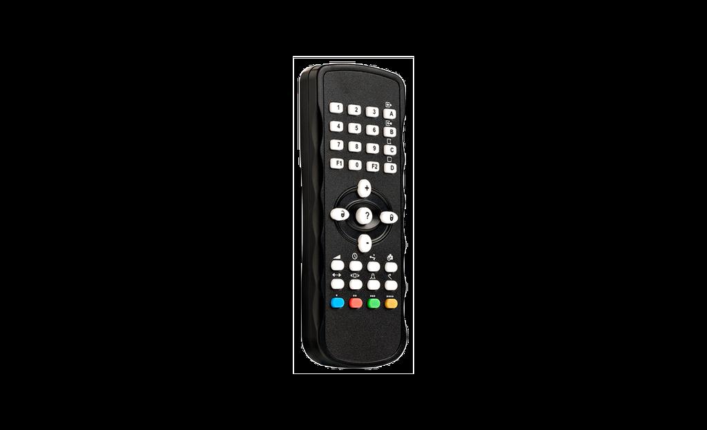 bea-remote