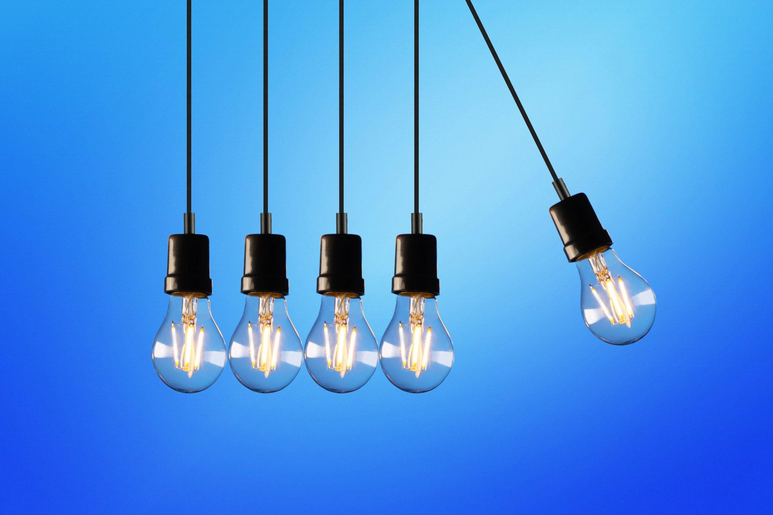 Use Case - Energy Management
