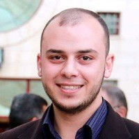 Mazen Alzaro
